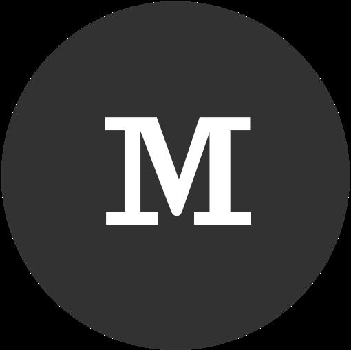 MarketHub